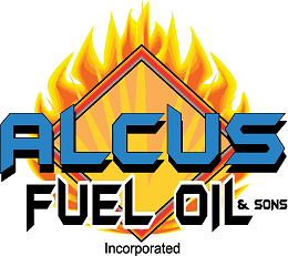 Alcus Fuel Oil & Sons